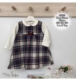 İnci Elbise FMY8730