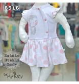 Ketrin Etekli Body FMY8516
