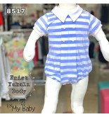 Frist Yakalı Body FMY8517