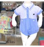 Frist Dokuma Body FMY8518