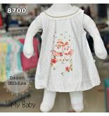 Dessa Elbise FMY8700