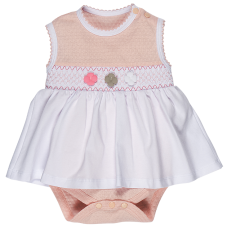Anarosa Elbise Body FMY9511