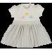 Mariposa Elbise FMY9732